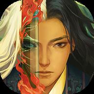 问山海修仙v1.0.5 安卓版