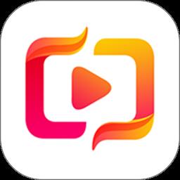 大白视频去水印v1.4.4 手机版
