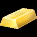 黄金白银价钱走势查询工具