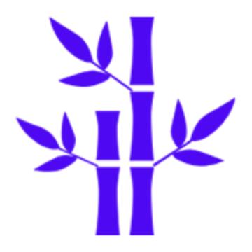 紫竹资讯appv1.40 最新版