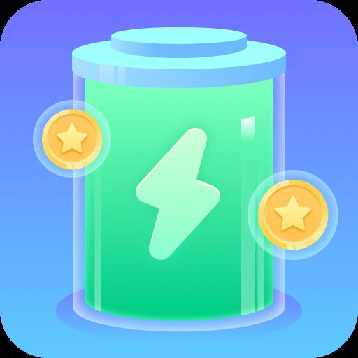 充充赚充电赚钱appv1.0.2 安卓版