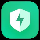 小米手机管家appv4.3.8 安卓版