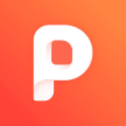 嗨格式PDF转换器app