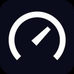 网速测试Speedtestv4.5.4 安卓版