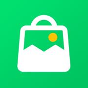 买买相册appv1.9.0 最新版