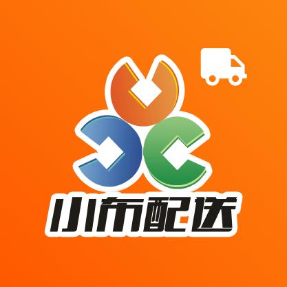 小布配送v1.0 手机最新版