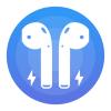 AirPods看电量appv1.0 手机版