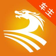 龙速车主appv1.0 安卓版