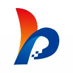 必好停车场appv1.0.1 最新版
