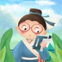 小学古诗词v1.0.0 最新版