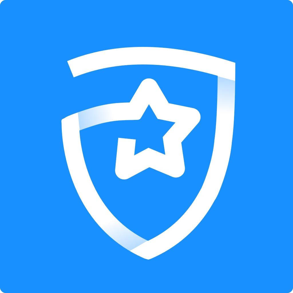 特安星(安全教育)v1.0 安卓版
