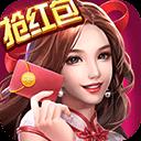 美女斗地主红包版v1.0.89 最新版