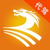 龙速代驾v1.0 官方版
