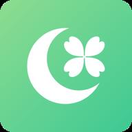 绿发生活appv1.0.0 最新版