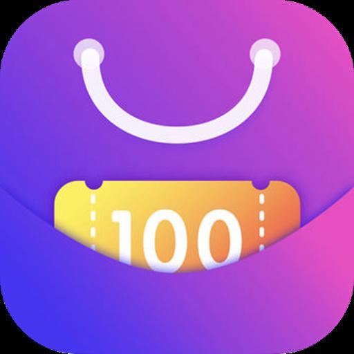 淘爸爸优惠券appv1.0.0 最新版