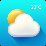 15日天气王appv2.3.2 手机版