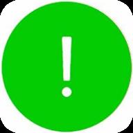 原谅宝Appv1.2.0 手机版