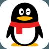 QID身份卡appv8.4.18 最新版