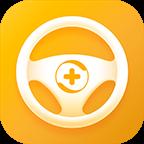 360行车助手app苹果版v5.0.2 最新版
