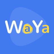 哇雅app(艺术教育)v1.0.0 最新版