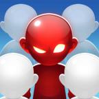 The Impostor游戏v1.1.36 汉化版