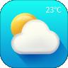 15日天气预报王v2.3.2 最新版
