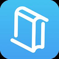知阅书房appv2.0.0 安卓版
