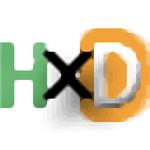 HxD Hex Editor(16进制编辑器)