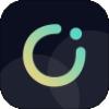 拾光云摄影v1.0.2 最新版