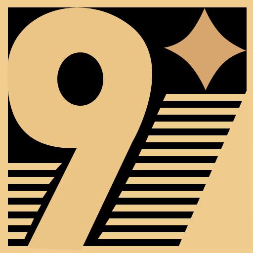 九游会(游戏电竞)v1.0 手机版