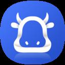图牛助理Mac版v1.0 官方版