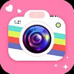 轻甜萌拍相机v1.2 官方版