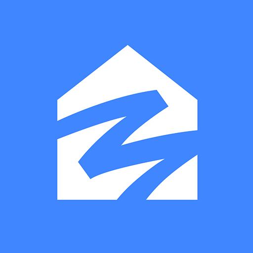 樾生活appv1.0.0 最新版