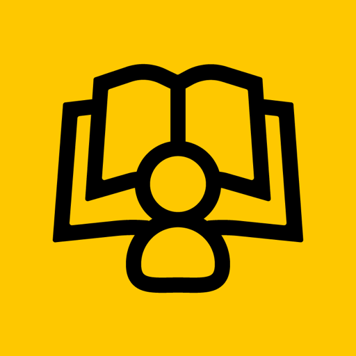 朗读君-听书听课本听国学v1.0.2 安卓版