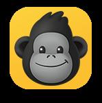 猩猩易购appv1.0.0 官方版
