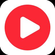 奇谈视频v1.1 最新版