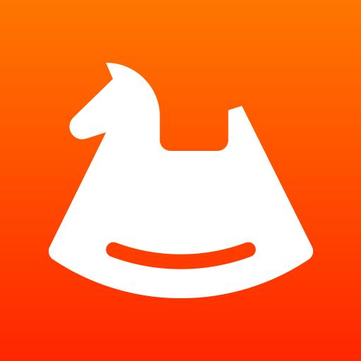 小桔马v1.0.0 安卓版