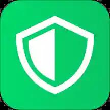 隐护宝v1.0.0 安卓版