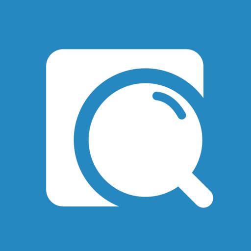 智慧应用查看器v1.0.0 手机版