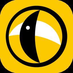 罗盘生活appv1.1.2 官方版