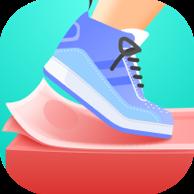 悦步宝appv2.3.5 手机版