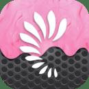 史莱姆模拟器软件下载v8.2.1 安卓版