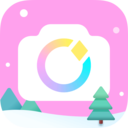 美颜相机2021最新免费版v9.6.60 安卓版