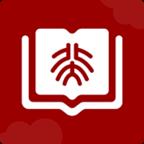 北大云学堂v1.0.2 安卓官方版