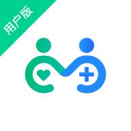 浩医互联appv1.0 官方版