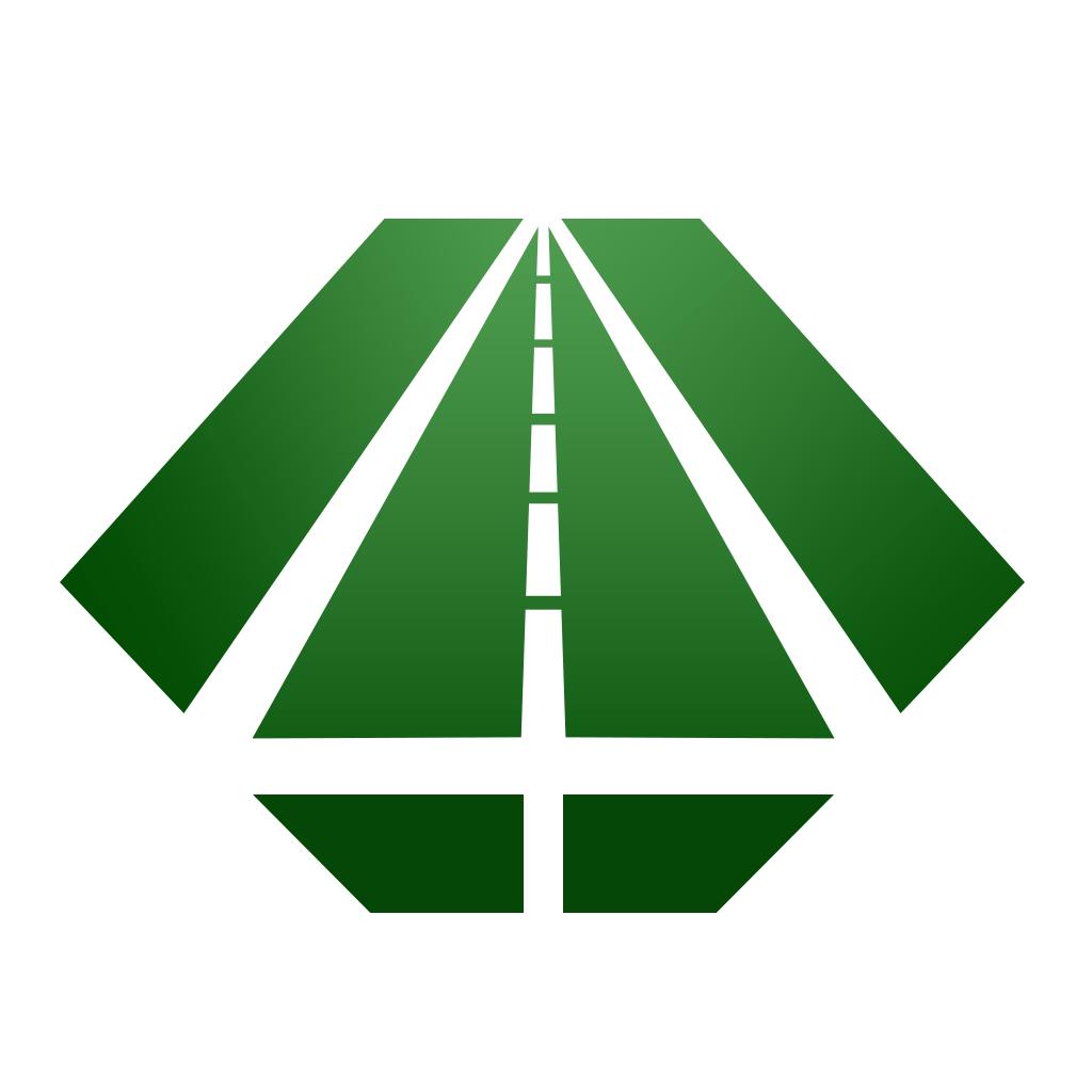 安瑞隆appv1.0.2 官方版