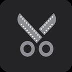 兔子剪辑软件下载v1.0.0 手机版