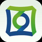 亚太三农appv0.0.25 手机版