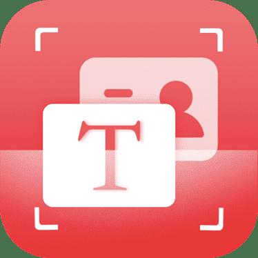 PDF翻译扫描仪v3.0.1 手机版