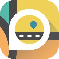 大路小巷(自驾游)v1.0.0 官方版